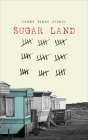 Sugar Land Cover Image