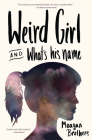 Weird Girl and What's His Name Cover Image