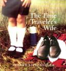 Time Traveler's Wife Cover Image