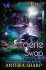 Faerie Swap Cover Image