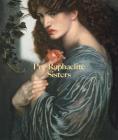 Pre-Raphaelite Sisters Cover Image