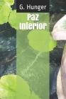 Paz Interior Cover Image