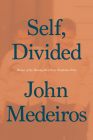 Self, Divided Cover Image
