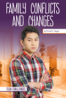 Family Conflicts and Changes Cover Image