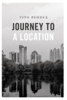 Journey to a Location Cover Image