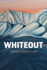 Whiteout (The Alaska Literary Series) Cover Image
