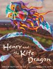 Henry & the Kite Dragon Cover Image