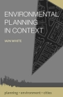 Environmental Planning in Context Cover Image