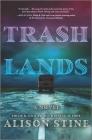 Trashlands Cover Image