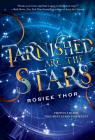 Tarnished Are the Stars Cover Image