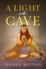 A Light in the Cave (Book 1 #3) Cover Image