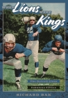 When Lions Were Kings: The Detroit Lions and the Fabulous Fifties (Painted Turtle) Cover Image