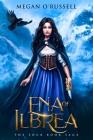 Ena of Ilbrea Cover Image