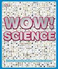 Wow! Science Cover Image
