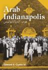 Arab Indianapolis Cover Image