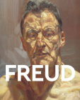 Lucian Freud: Masters of Art Cover Image