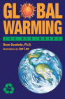 Global Warming for Beginners Cover Image