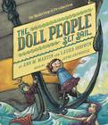 The Doll People Set Sail Cover Image