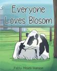 Everyone Loves Blosom Cover Image