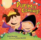 Purim Is Coming! Cover Image