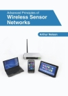 Advanced Principles of Wireless Sensor Networks Cover Image