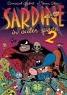 Sardine in Outer Space 2 Cover Image
