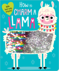 How to Charm a Llama Cover Image