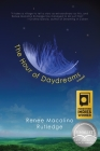 The Hour of Daydreams Cover Image