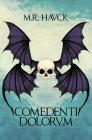 Comedenti Dolorum Cover Image