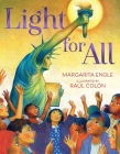 Light for All Cover Image