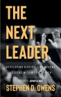 The Next Leader Cover Image