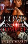 Love & The Come Up Cover Image