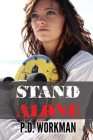 Stand Alone Cover Image