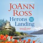 Herons Landing (Honeymoon Harbor #1) Cover Image