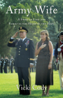 Army Wife: A Story of Love and Family in the Heart of the Army Cover Image