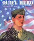 Quiet Hero: The Ira Hayes Story Cover Image