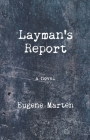 Layman's Report Cover Image