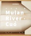 Chen Yufan & Chen Yujun: Mulan River Cover Image