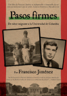 Pasos firmes (The Circuit) Cover Image