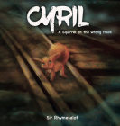 Cyril Cover Image