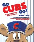 Go Cubs Go! Cover Image