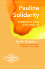 Pauline Solidarity Cover Image