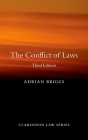 Conflict of Laws (Revised) Cover Image