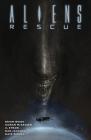 Aliens: Rescue Cover Image