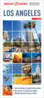 Insight Guides Flexi Map Los Angeles (Insight Flexi Maps) Cover Image