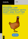 Modern App Development with Dart and Flutter 2: A Comprehensive Introduction to Flutter Cover Image
