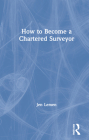 How to Become a Chartered Surveyor Cover Image