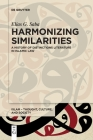 Harmonizing Similarities: A History of Distinctions Literature in Islamic Law Cover Image