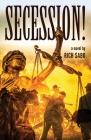 Secession! Cover Image