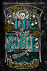 Ink & Sigil Cover Image